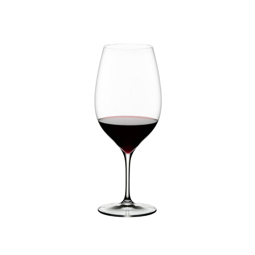 Riedel Grape Syrah / Shiraz