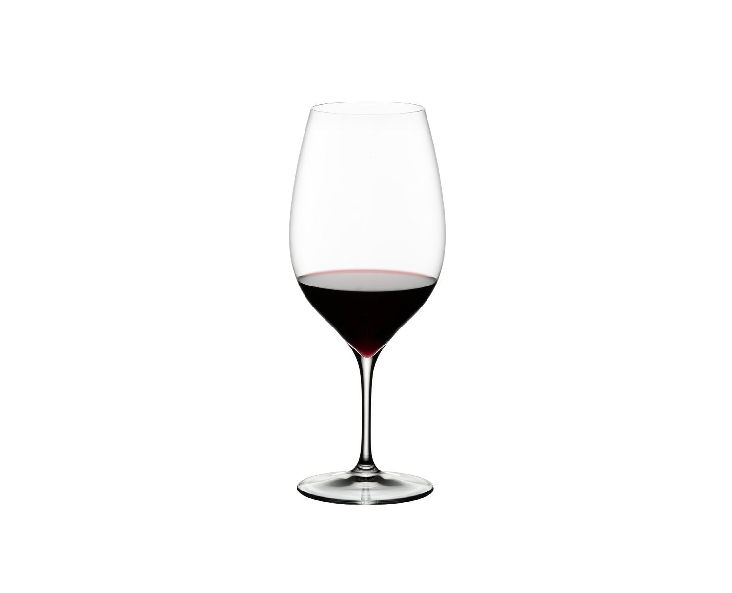 Riedel Grape Cabernet Merlot