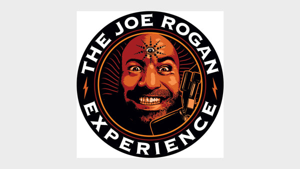 New Podcast — The Joe Rogan Experience: MMA Show #45