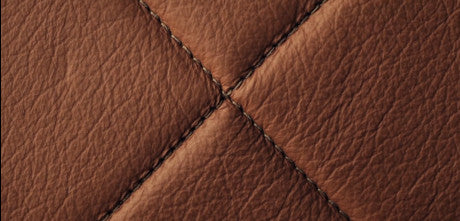 August 2012 - Premium Leather Bag Video