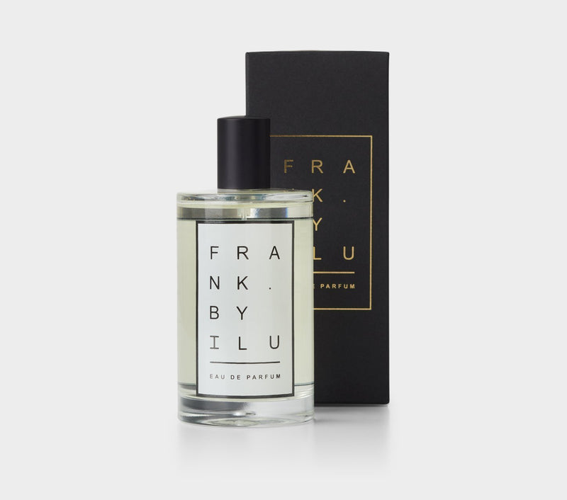 Frank Black Cologne