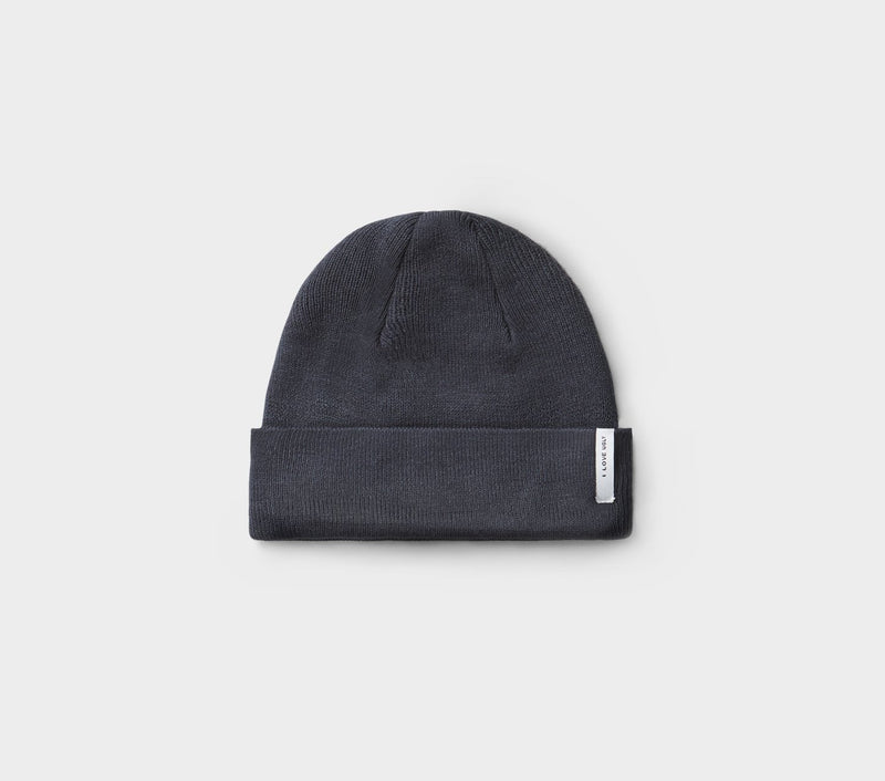 Omar Beanie - French Navy