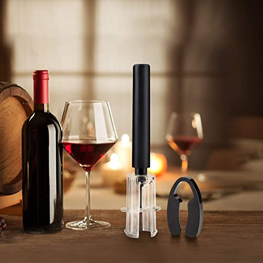 Wine Air Pump