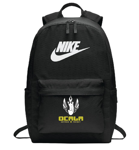 ODP Back Pack