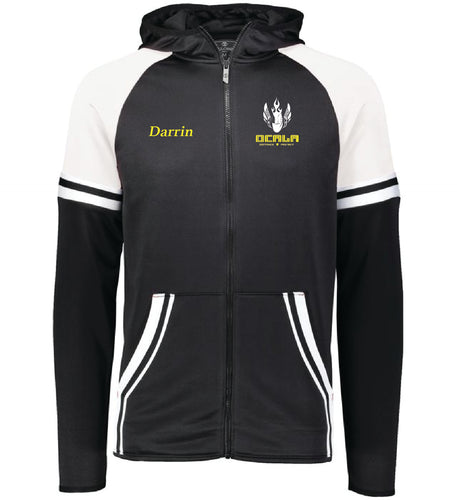 ODP Retro Jacket