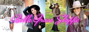 Bella Grace Shoppe