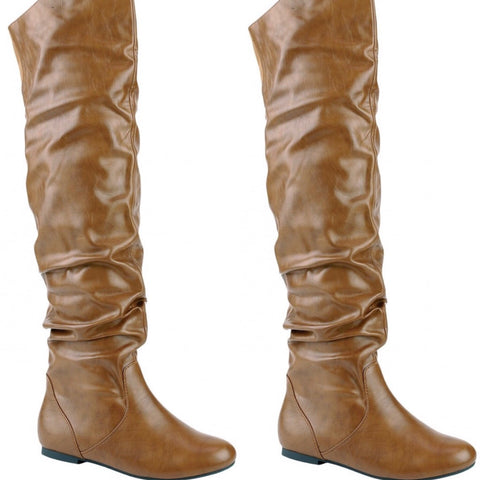 Vickie Boots