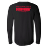 Neo City Long Sleeve