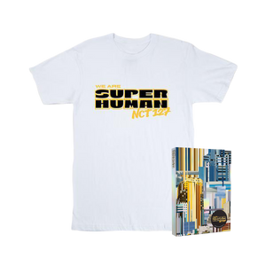 Superhuman Bundle