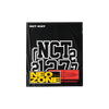 NCT 127 Patch Set + Digital Album
