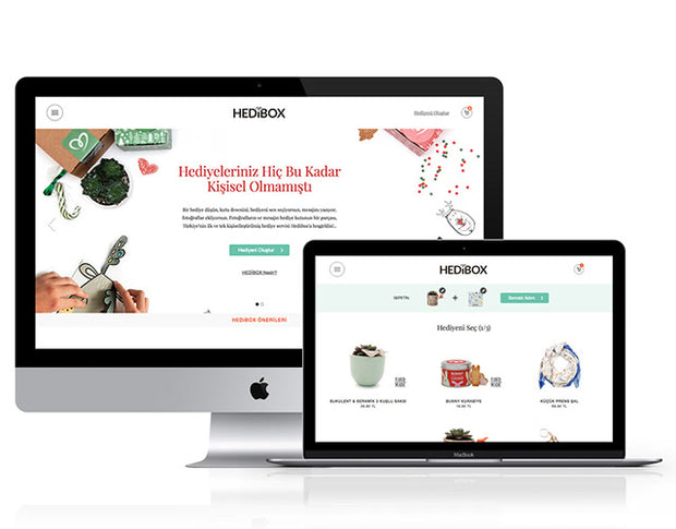 Hedibox.com