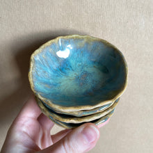 Load image into Gallery viewer, Jade Trinket Bowl Quartet