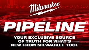MILWAUKEE PIPELINE EPISODE FOUR!