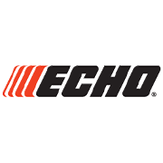 Echo tools logo