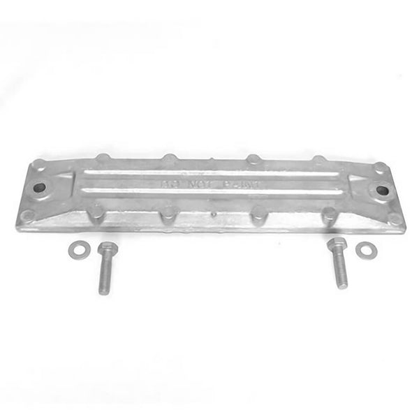 Honda 06411-ZW1-020 Stern Bracket Anode Kit For BF75A - BF250A