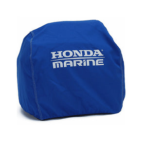 Honda 08391-Z07-003 Blue Marine Storage Generator Cover for EU2000