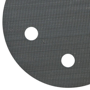 Porter-Cable 13905 5-Inch Contour Hook & Loop Replacement Pad