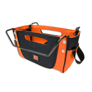 Little Giant 15040-001 Ladder Accesory Cargo Hold Utility Tool Bag