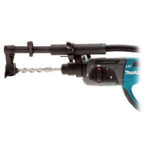 Makita 193472-7 SDS-Plus Dustless Hammer Drilling Dust Extraction Attachmet