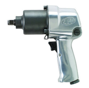 "Ingersoll Rand 244A 1/2"" Super Duty Air Impact Wrench Gun Tool - IR244A"