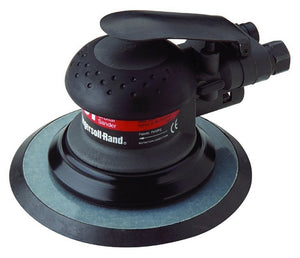 Ingersoll Rand 4152-HL 6'' Air Finish Finishing Sander Tool - IR4152-HL