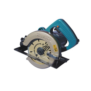 Makita 5005BA Powerful 8.0 Amp Motor 5-1/2-In Circular Saw with Electric Brake