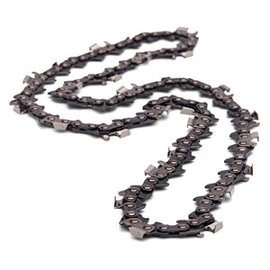 Husqvarna 501842568 18-inch x 3/8-Inch x .050-Inch Replacement Chainsaw Chain