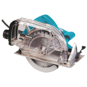 Makita 5057KB 7-1/4-Inch 13-Amp Corded Fiber Cement Cutting Circular Saw