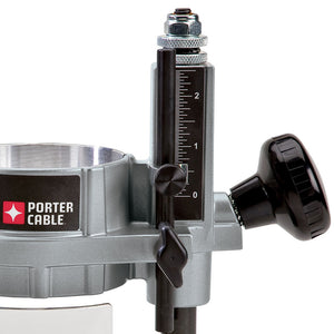 Porter-Cable 6931 Plunge Base Only for Models 693LRPK and 694VK