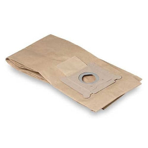 Porter-Cable 78121 Dry Filter Bags for 7812 Power Tool Triggered Vacuum (3-Pack)