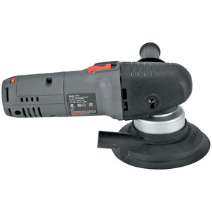 Porter-Cable 97455 5'' Variable Speed Random Orbit Sander w/ Dust Collection