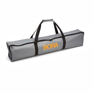 Bora CC0100 Heavy Duty Rugged Canvas 6S Workstand Centipede Carry/Storage Bag