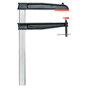 Bessey CDS 24-20WP 24-20WP 20 x 24-Inch Heavy Duty F-Style Tradesman Bar Clamp