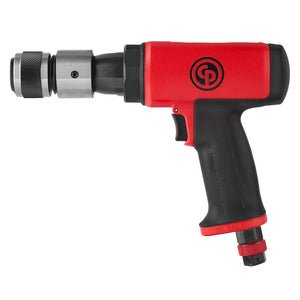 Chicago Pneumatic CP7160 Short Stroke Low Vibration Pneumatic Air Hammer
