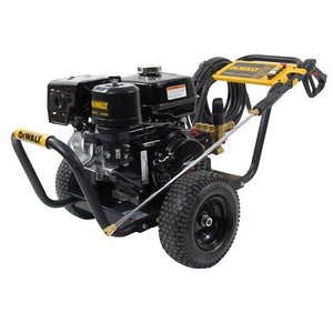 DeWALT DH4240B 4,200-Psi 4.0-Gpm Cold Water Gas Commercial Pressure Washer
