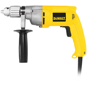 "DeWALT DW245 1/2"" Heavy-Duty VSR Drill Driver Tool - Electric"