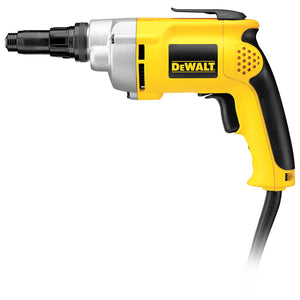 DeWALT DW269 VSR Versa-Clutch Screwdriver (0-1,000rpm)