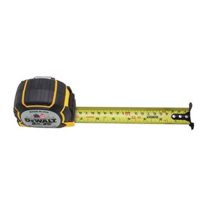 DeWALT DWHT36226S 26 Foot Extended Performance High Carbon Tape Measure