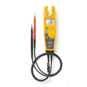 Fluke T6-1000 Electrical Tester w/ 1000V Fieldsense Technology