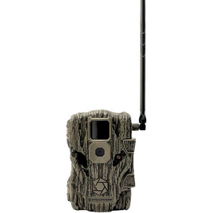 Stealth Cam STC-FGLB 26MP 4G Fusion Trail Camera Cellular - Global