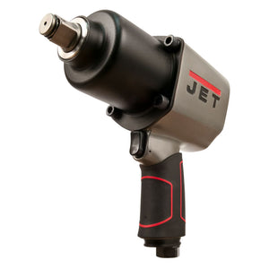 "JET 505105 JAT-105 3/4"" 1500 ft-lbs. Aluminum Construction Air Impact Wrench"