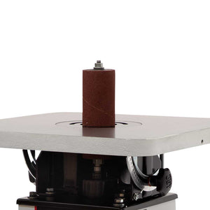 Jet JBOS-5 1/2HP, 1Ph 115V Benchtop Oscillating Spindle Sander 708404