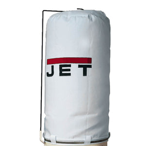 Jet Replacement 30 Micron Filter Bag for DC-1100VX & DC-1200VX 708698