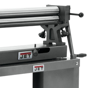 Jet SR-2024M 24 x 20 Gauge Bench Model Slip Roll 756020