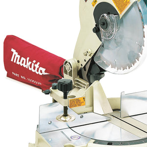 Makita LS1040 10-Inch 15.0 Amp 4,600 Rpm  Pivoting Arm Compound Miter saw