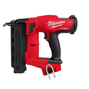 Milwaukee 2746-80 M18 FUEL 18V 18 Gauge Brad Nailer - Bare Tool - Reconditioned