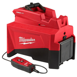 Milwaukee 2774-20 18 Volt 10000 Psi Force Logic Hydraulic Pump, Bare Tool