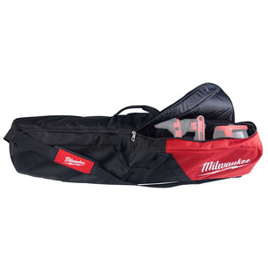 Milwaukee 42-55-2137 M18 18V ROCKET Tower Light Durable Carry Bag