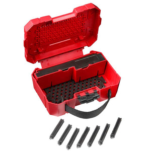 Milwaukee 49-56-1006 Durable Small Hole Saw Hard Case