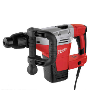 Milwaukee 5446-81 SDS MAX Corded Demolition Hammer Drill - Reconditioned